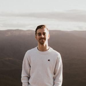 tutor-around-Saint Ives Chase-NSW