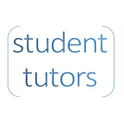 tutor-around-Dubbo-NSW