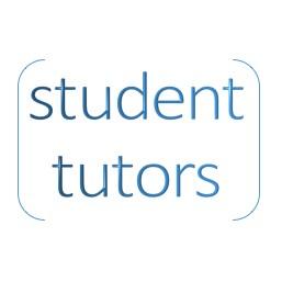 tutor-around-Port Macquarie-NSW