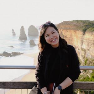 tutor-around-Maroubra-NSW