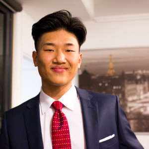 tutor-around-Brisbane-QLD