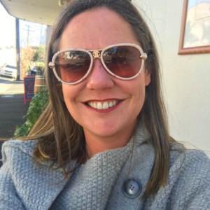 tutor-around-Leichhardt-NSW