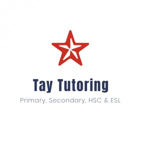 Tutor around Wollongong, NSW