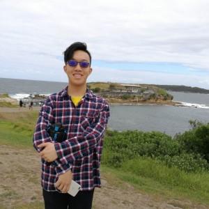 tutor-around-Ultimo-NSW
