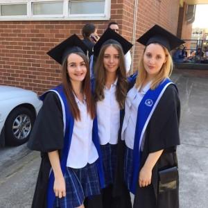 tutor-around-Quakers Hill-NSW