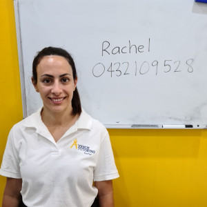 Tutor around Padstow Heights, NSW