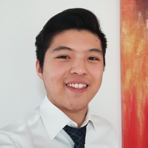 Tutor around Hurstville, NSW