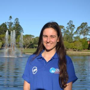 tutor-around-Paddington-QLD