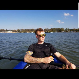 tutor-around-South Brisbane-QLD