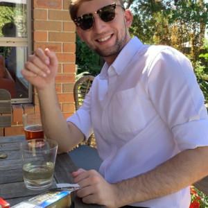 tutor-around-Bexley North-NSW