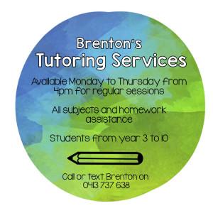 tutor-around-Blacktown-NSW