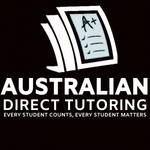 tutor-around-Aspley-QLD