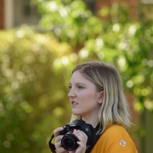 tutor-around-Bass Hill-NSW