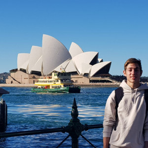 tutor-around-Bankstown-NSW