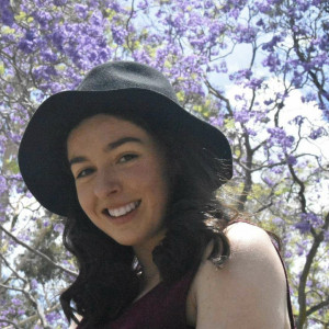 tutor-around-Glenwood-NSW