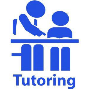 tutor-around-Warilla-NSW
