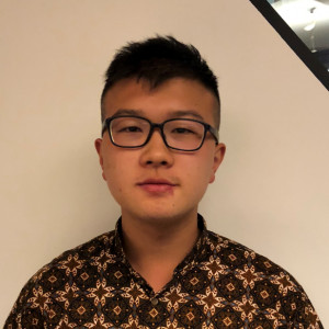 tutor-around-Melbourne-VIC