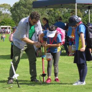 tutor-around-Wentworth Falls-NSW
