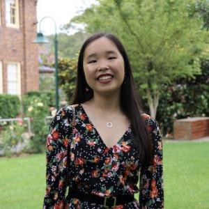tutor-around-Concord-NSW