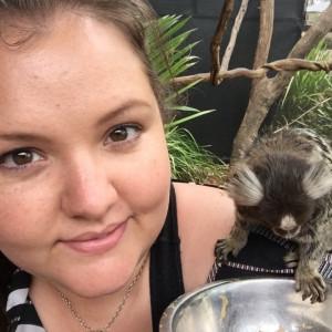 tutor-around-Mayfield West-NSW