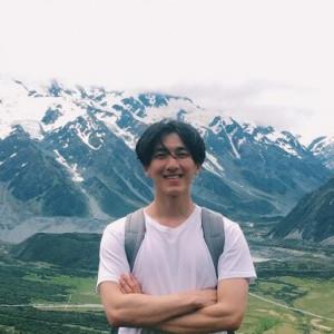 tutor-around-Vermont South-VIC