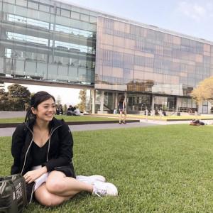 tutor-around-Edgecliff-NSW