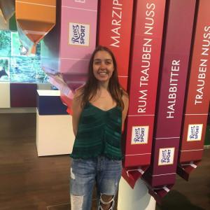 tutor-around-Kingsford-NSW