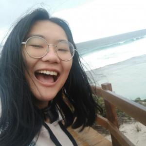 tutor-around-Perth-WA