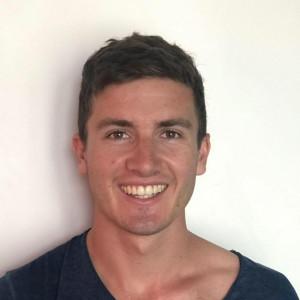 tutor-around-Parkwood-QLD
