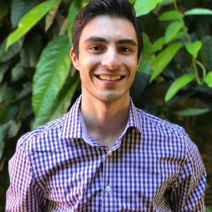Tutor around East Toowoomba, QLD