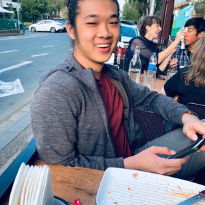 Tutor around Carlton, VIC
