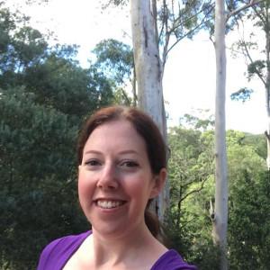 Tutor around Bonnells Bay, NSW