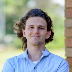 Tutor around North Curl Curl, NSW