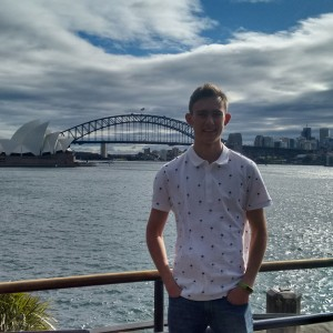 Tutor around Greenock, SA
